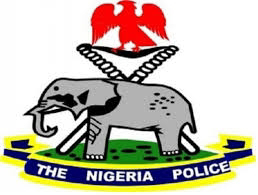 BREAKING: Police resume recruitment of 10,000 officers, announce details